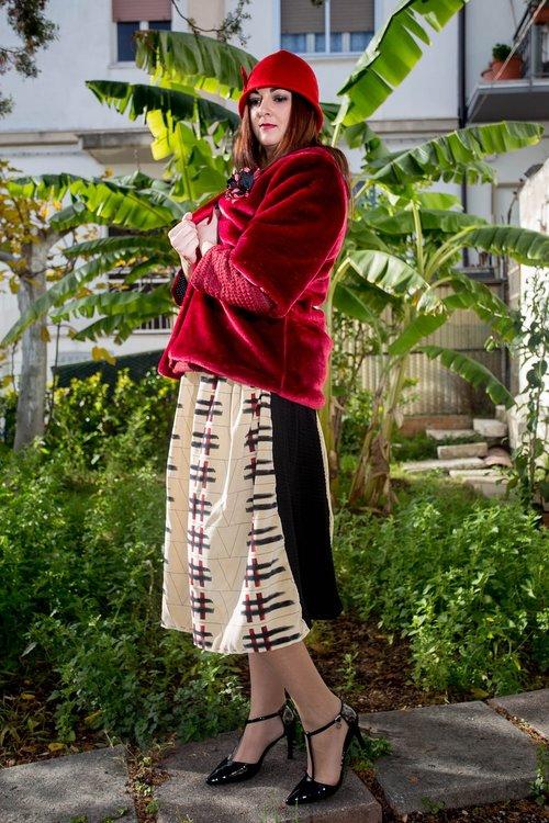 models  clothes  women