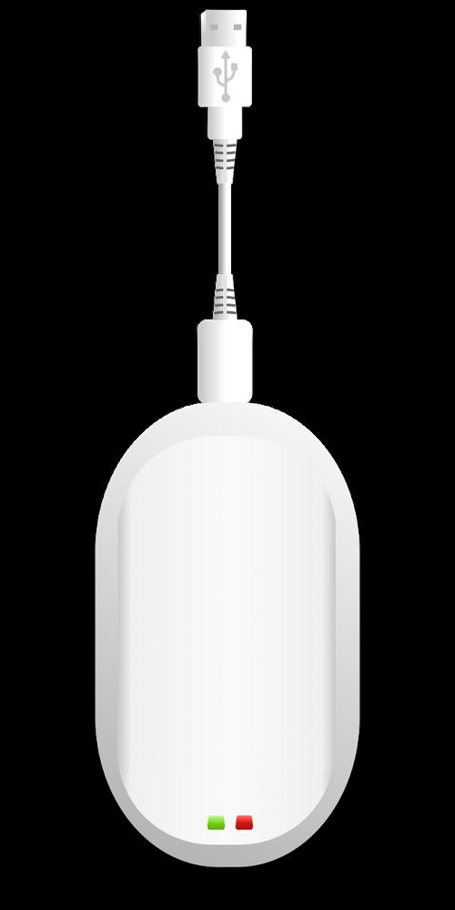 modem wireless broadband