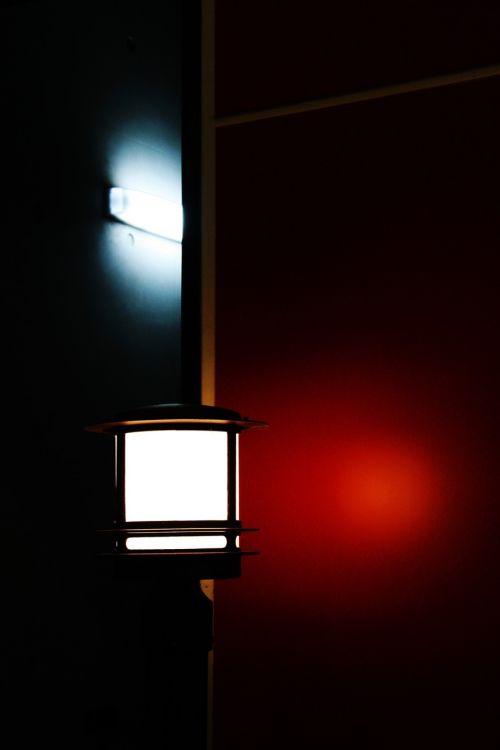 modern tabitha lighting