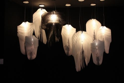 molding light works