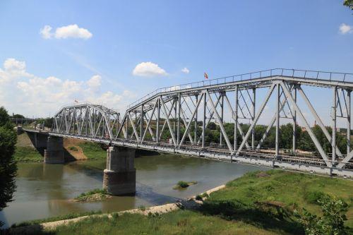 moldova transnistria bender