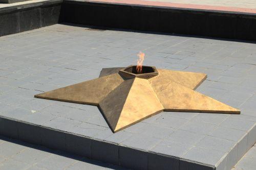 moldova transnistria tiraspol