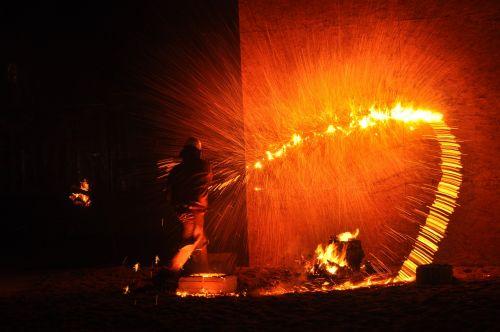 molten metal melting
