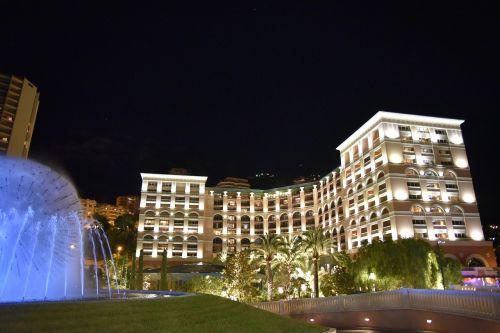 monaco monte carlo hotel
