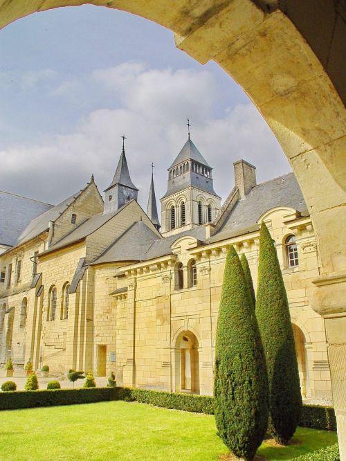 monastery monastery church benedictine monastery