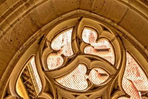 monastery monastery window architecture