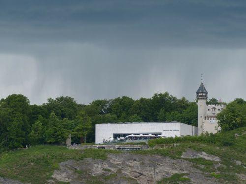mönchberg museum of modern salzburg