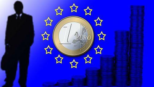 monetary union euro finance