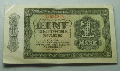 money dollar bill banknote