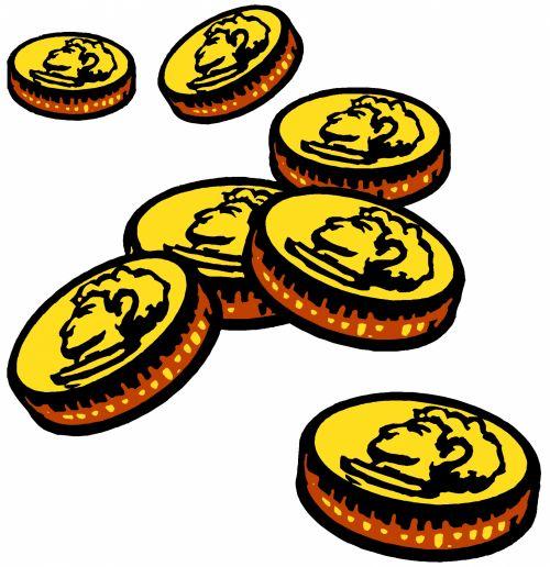 Money 13