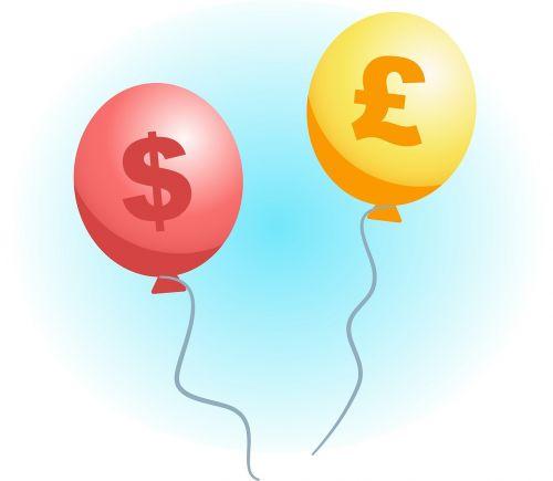 money finance financial