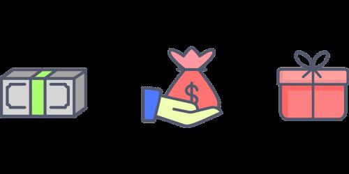 money fund loan