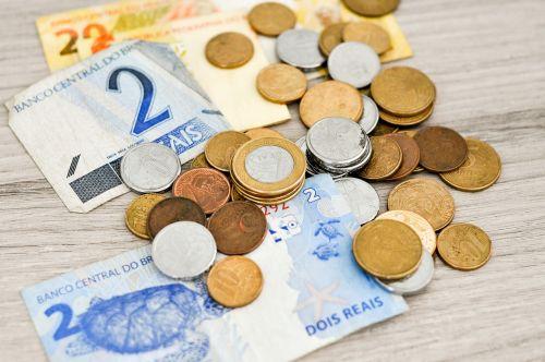 money financial notes