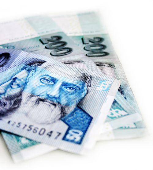 money paper old