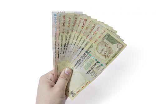 money cash 500