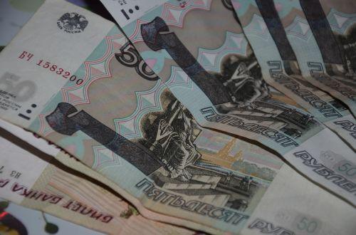 money bills paper money