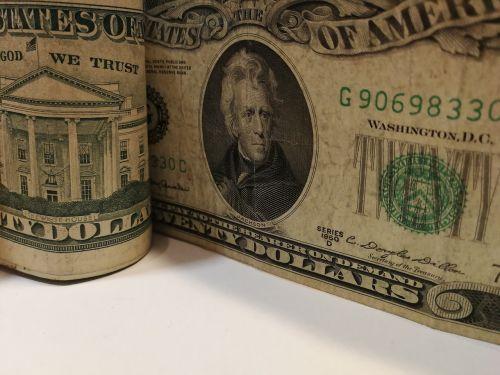 money euro banknotes savings