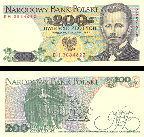 money buck 200 rubles