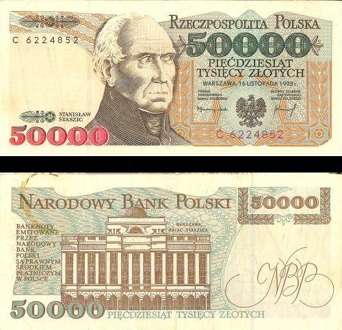 money buck 50000 russian ruble