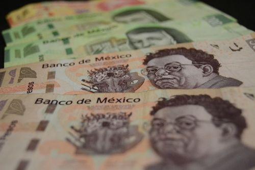 money economy cash
