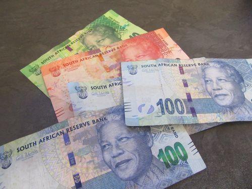 money south africa