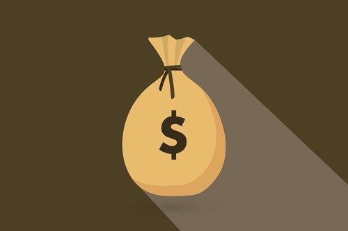 money  cash  business