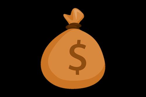 money  cash  saving
