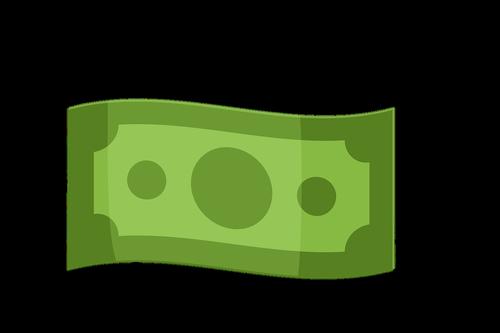money  cash  finance