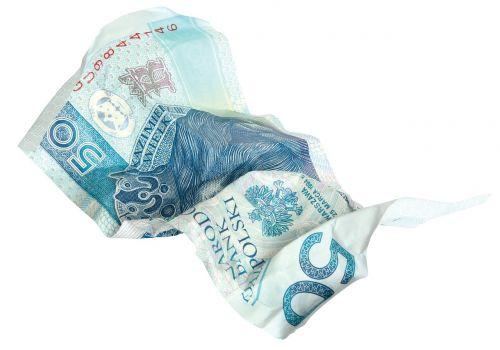 money save pay