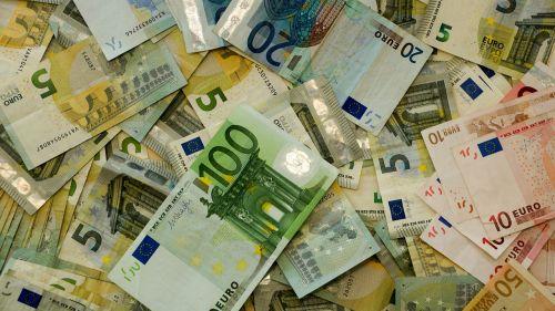 money currency bills