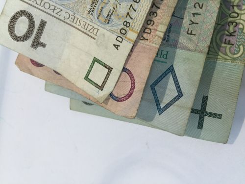 money safe the greenback