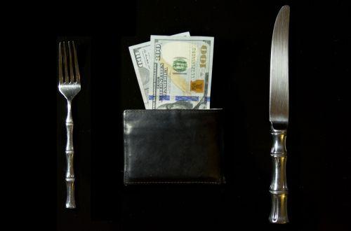 money cash earnings