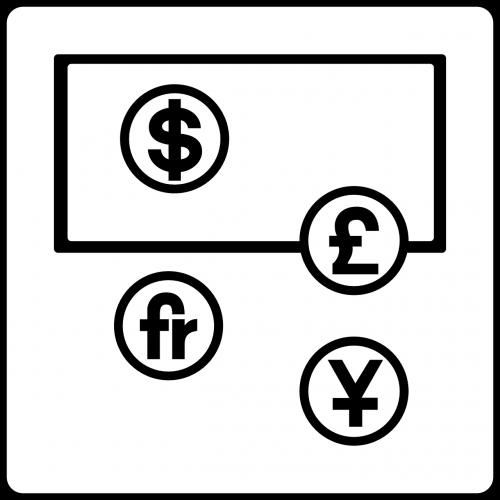 money exchange foreign exchange currencies