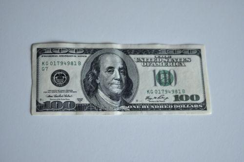 money making the dollar dollars