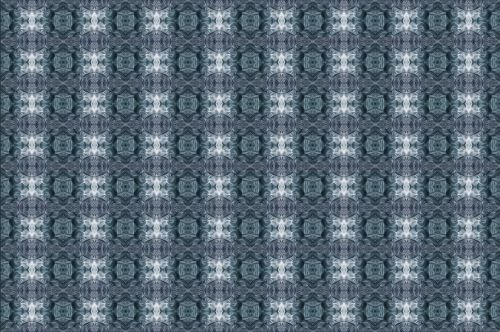 money pattern pattern abstract pattern
