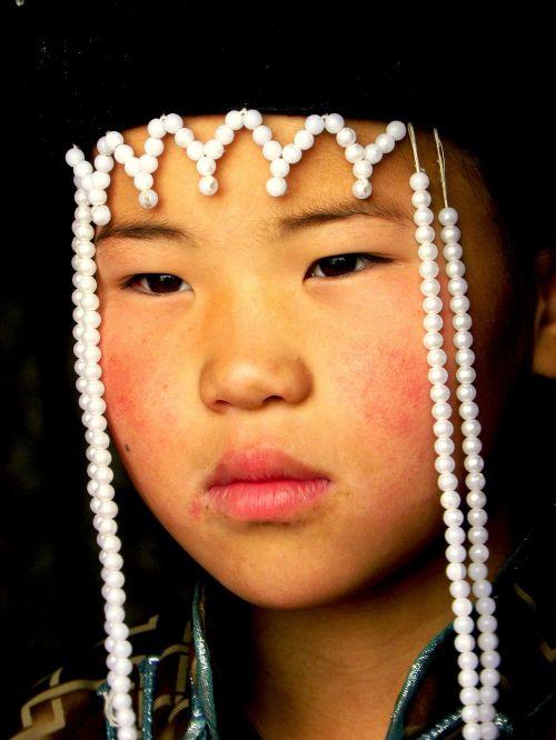 mongolia travel nomadic