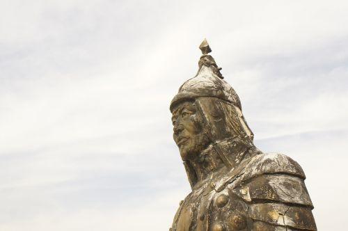 mongolia path status