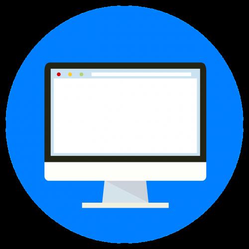 monitor computer monitors