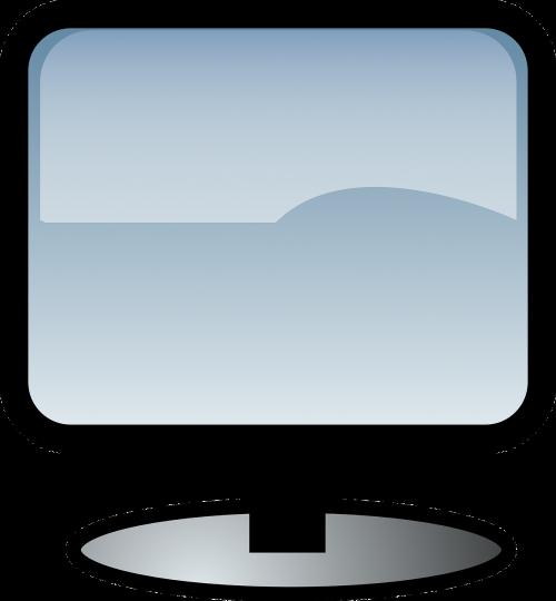 stebėti,kompiuteris,ekranas,butas,televizija,plazma,techninė įranga,ekranai,technologija,LCD,šiuolaikiška,pc,skaitmeninis,elektroninis,komunikacija,dizainas,platus,video,tv,Plokščias ekranas,Plokščias ekranas,Platus ekranas,bevielis,CPU,vizualinis,elektrinis,ryšys,vaizdas,nemokama vektorinė grafika