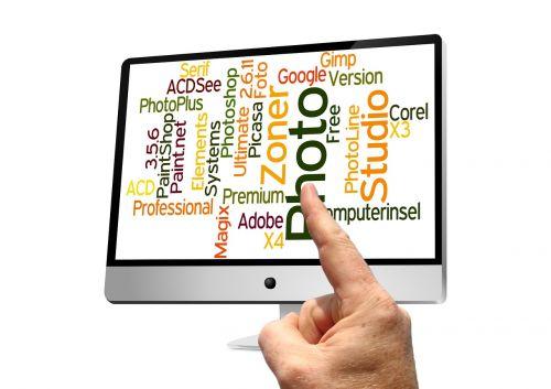 stebėti,žodžiai,ranka,pirštas,kontaktas,liečiamas ekranas,ekranas,vaizdo redagavimas,vaizdo redagavimo programos,programos,programinė įranga,gimp,Photoshop,korelė,pamatyti,google Magix