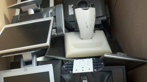 monitors electronics technology