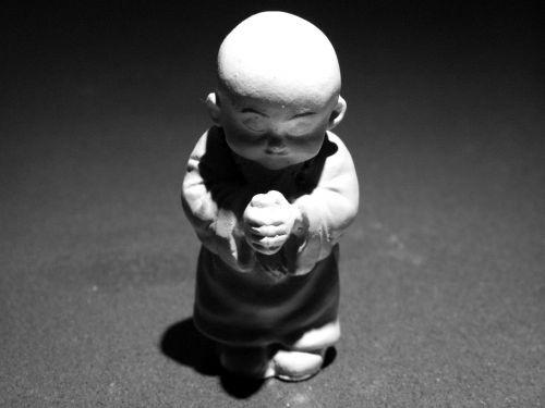 monk monks priest