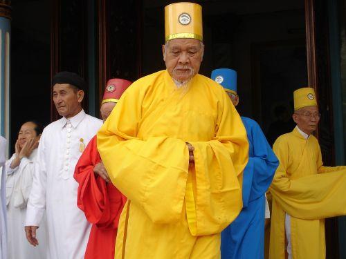 monk monastery religion faith