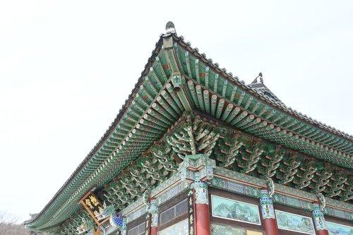 mono  splendor  architecture