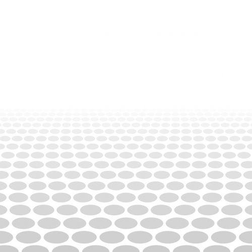 monochrome pattern circle