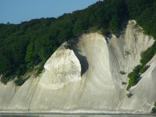 mons klint cliffs denmark