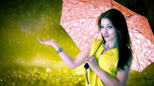 monsoon  monsoon banner  weather