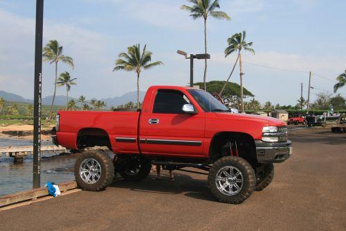monster truck big wheels monster