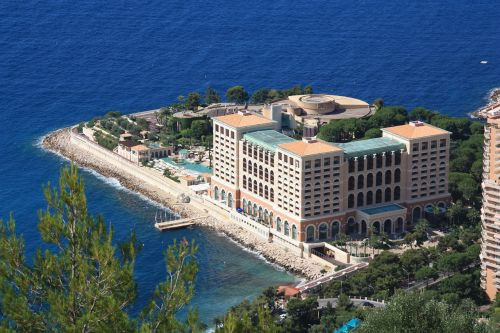 monte carlo bay resort monaco monte carlo