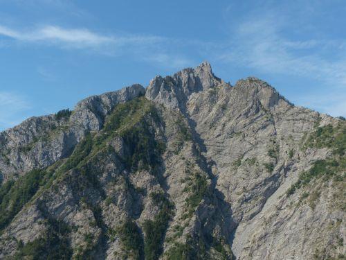 monte toraggio gta grande traversata delle alpi